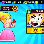 Piper Brawl Star Complete Guide, Tips, Wiki & Strategies Latest!