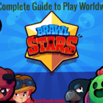 How to Download Brawl Stars From Any Corner of the World!