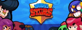 Brawl Stars Play Worldwide