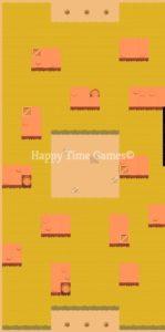 Download Snake Prairie (Bounty) Brawl Stars HD