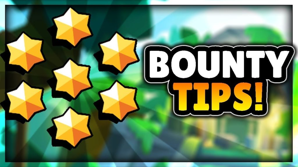 Bounty Event - Brawl Stars Guide, Tips, Best Brawlers, Wiki, Maps