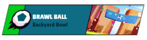 Brawl Ball Backyard Bowl
