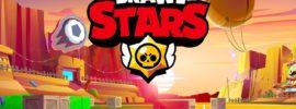 Brawl Ball - Brawl Stars Guide, Tips, Best Brawlers, Wiki, Maps