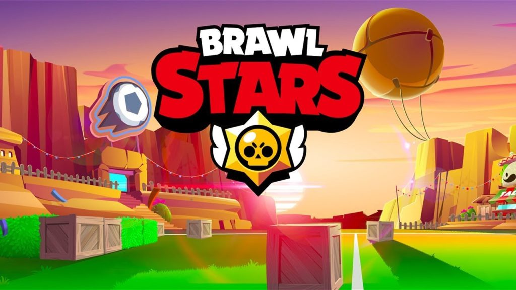 Brawl Ball - Brawl Stars Guide, Tips, Best Brawlers, Wiki, Maps