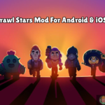 Download Brawl Stars v 17.153 Mod Apk/Ipa (Android & iOS) Latest 2019