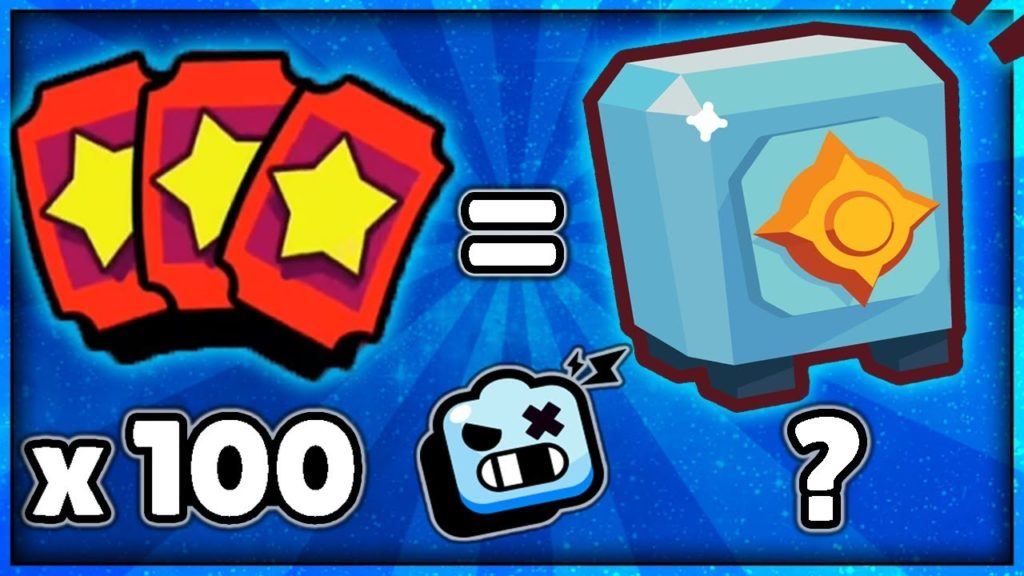 Tickets - Brawl Stars Everything You need to Know!