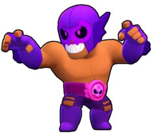 El Primo Brawl Stars Full Guide | Stats | Tips | Wiki | Review