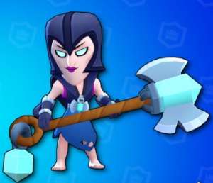 Brawl Stars March Update 2019 Complete Details You Need to Know!
