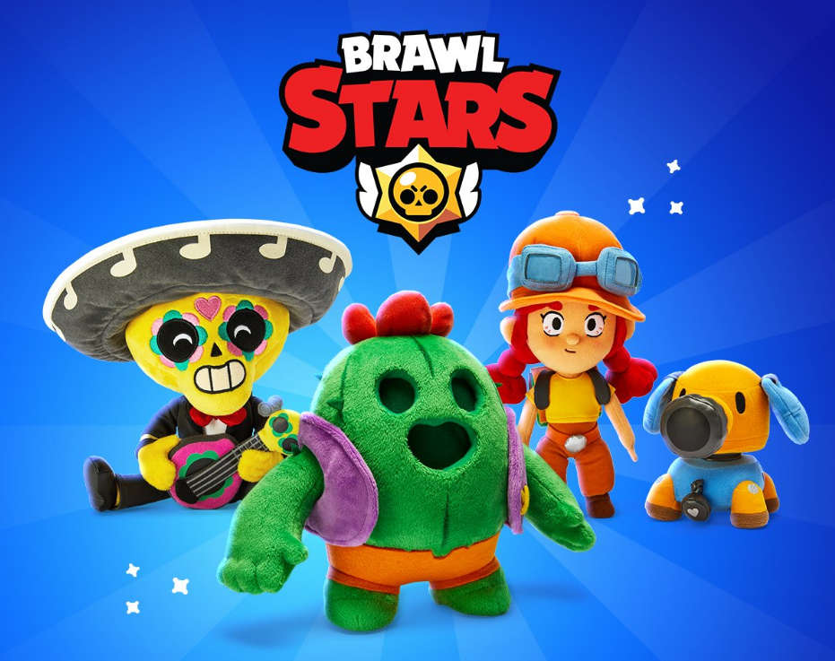 Download LWARB Beta Brawl Stars Mod Apk 19 102-23rl Latest Version!