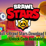 Download Null's Brawl Private Server Latest Version [With Unlock Code]