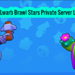 Download LWARB Brawl Stars Mod Apk [Unlimited Gems & All Brawlers]