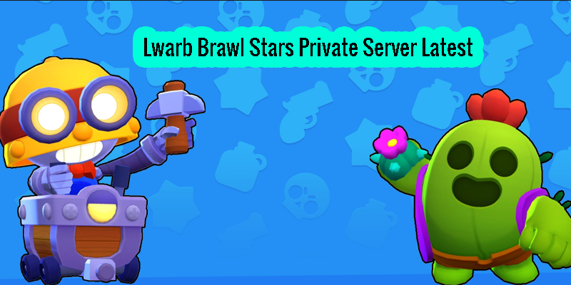 nulls brawl stars download private server