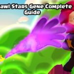 Gene Brawl Star Complete Guide, Tips, Wiki & Strategies Latest!