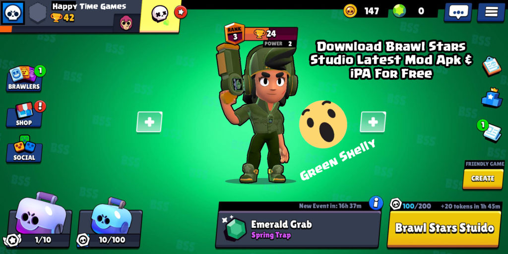 download brawl stars android apk