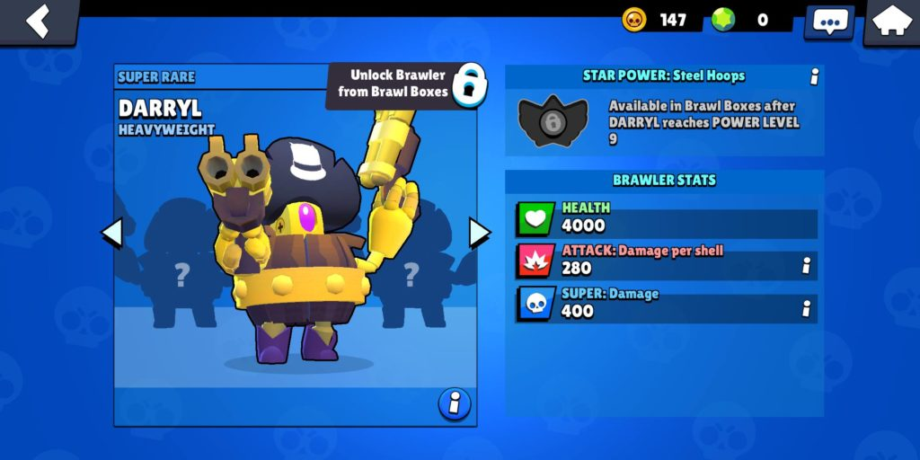 Download Brawl Stars Studio Mod Private Server Latest (Android ✅ iOS)