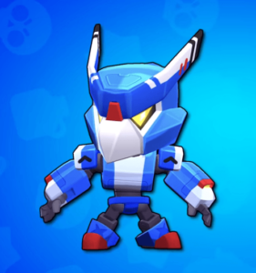Brawl Stars Latest July Update 2019 - New Brawler Tick, Premium Skins!
