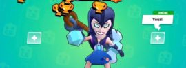 Mortis Brawl Star Complete Guide, Tips, Wiki & Strategies Latest!