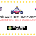Download LWARB Beta Brawl Stars Mod Apk 29.258-88 Latest Version!