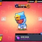 Brawl Beach Brawl Stars Private Servers 20.93.29 Latest Working!