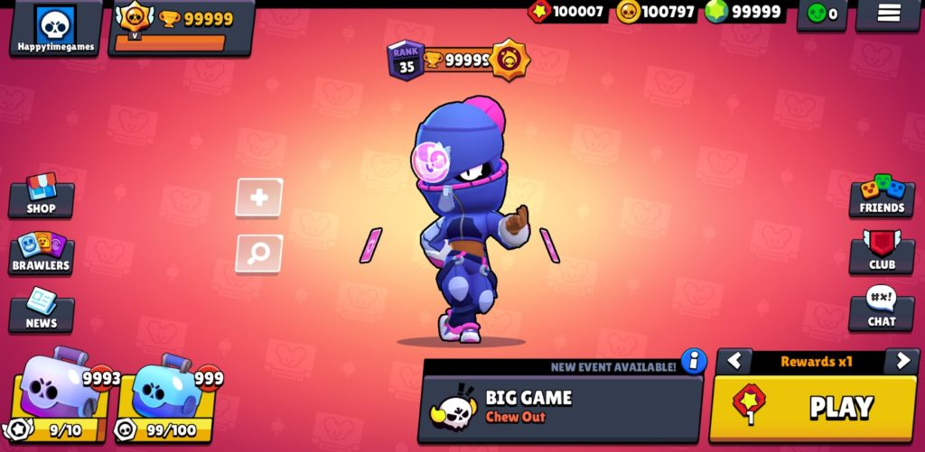 Brawl Stars Private Servers 2020 - Download the Latest Now!