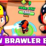 Bea Brawl Star Complete Guide, Tips, Wiki & Strategies Latest!