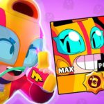 Max Brawl Star Complete Guide, Tips, Wiki & Strategies Latest!