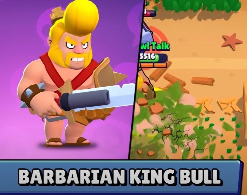 Barbarian-king-bull-1