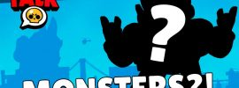 "Brawl Stars ""Summer of Monsters"" Massive Update Complete Guide!"