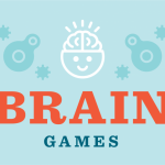 Brain Games: Do They Really Work?