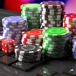 How to stay safe while playing online casino games?