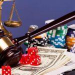 Jak kasyna wpływają na gospodarkę